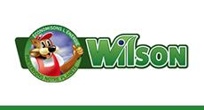 WILSON RENE